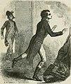 Dumas - Le Chevalier de Maison-Rouge, 1853 (page 159 crop).jpg