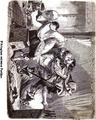 Dumas - Les Trois Mousquetaires - 1849 - page 221.png