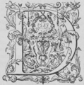Dumas - Vingt ans après, 1846, figure page 0418.png