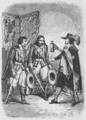Dumas - Vingt ans après, 1846, figure page 0642.png