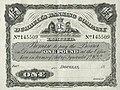 Dumbell's Banknote.jpg