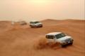 Dune-bashing-dubai-indesertsafari.png