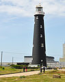 Dungeness Old Lighthouse 1.jpg
