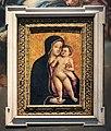Duomo (Padua) - Madonna dei Cechi, di Stefano Dell'Arzere.jpg