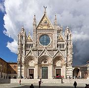 Duomo di Siena-9624.jpg