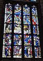 Duomo di berna (munster), interno, ventata cinquecentesca 04.JPG