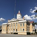Duplin County Courthouse 3.jpg