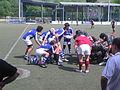 Durango Rugby Taldea jugando 2.JPG