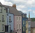 Durham (29440261582).jpg