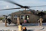 Dustoff medevac crew polishes rescue skills 130916-Z-SW098-317.jpg