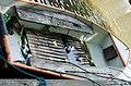 DutchPhotoWalk Amsterdam - panoramio (15).jpg