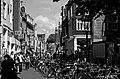 DutchPhotoWalk Amsterdam - panoramio (46).jpg