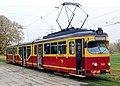 Duwag GT8N Łódź.jpg