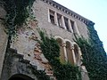 Dvorac Opeka (39).JPG