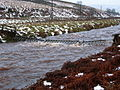 Dye Water, Stony Side - geograph.org.uk - 660774.jpg