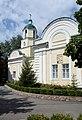 Dykivka Intercession Church 01 (YDS 4165).jpg