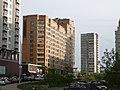 Dzerzhinsky, Moscow Oblast, Russia - panoramio (178).jpg