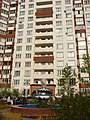 Dzerzhinsky, Moscow Oblast, Russia - panoramio (183).jpg