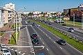 Dzianisaŭskaja street (Minsk) p06.jpg