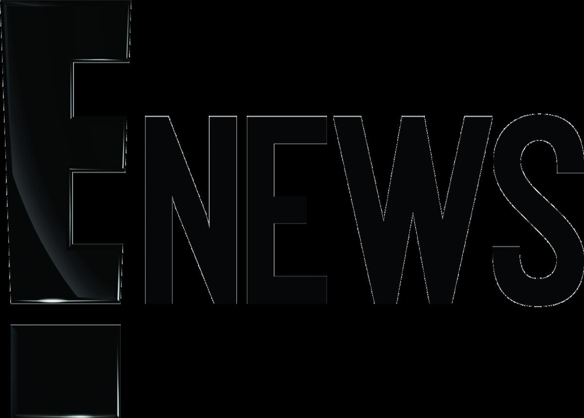 Image result for e! news