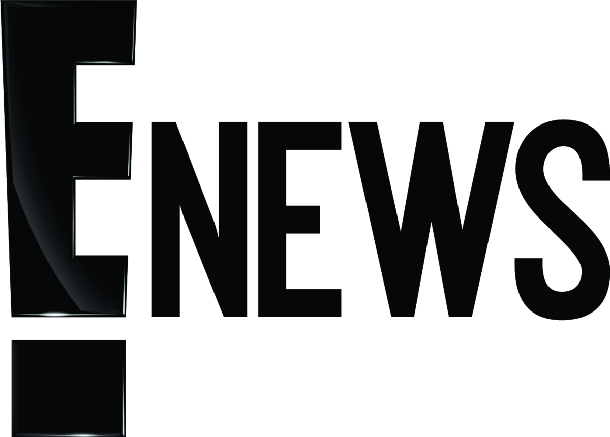 E! News - Wikipedia