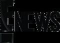 E! News current logo.png