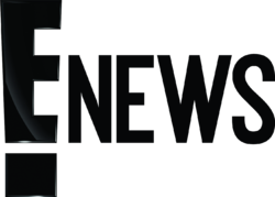 E! News current logo.png
