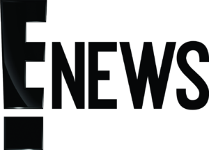 E! News - Image: E! News current logo