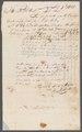 E.M. Walker and Company letter to Richard Pell Hunt (4223c9f901834b8baa31ebd5ff569131).pdf