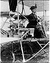 E. Lilian Todd (1906).jpg