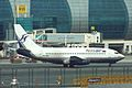 E3-NAS B737-2Q8 Nas Air DXB 22MAR10 (6142252894).jpg