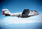 EA-6B Prowler supporting Joint Endeavor from CVN-73.jpg