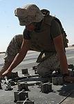 EAF Marines Ensure Pilots Safety on Runways at Al Asad DVIDS28132.jpg