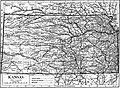 EB1911 Kansas.jpg