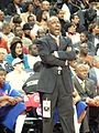ECSU Basketball Coach (415943343).jpg