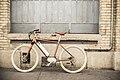 EGO Movement Cäsar E-Bike.jpg