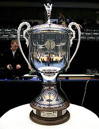 europapokal der nationen