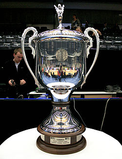 EHF Champions League Trophy.jpg