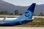 EI-ECL 737 Alrosa tailfin VGO.jpg
