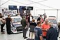 EKS sale of used cars (36771722716).jpg