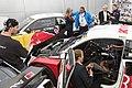 EKS sale of used cars (36819448891).jpg