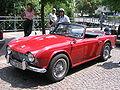 EM Triumph 5837.jpg
