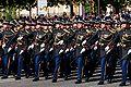 EOGM cadets Bastille Day 2008.jpg