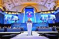 EPP Congress 4360 (8098264710).jpg