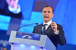 EPP Congress 7287 (8100102033).jpg