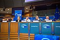 EPP Political Assembly, 14 October 2019 (48897679656).jpg