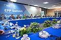 EPP Summit, Sibiu, May 2019 (40844093973).jpg