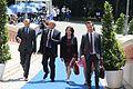 EPP summit - Vienna, 20. June 2013 (9093194296).jpg