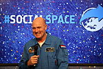 ESA astronaut André Kuipers.jpg