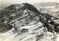 ETH-BIB--Kehris?- Kohrudgebirge aus 3000 m Höhe-Persienflug 1924-1925-LBS MH02-02-0146-AL-FL.tif